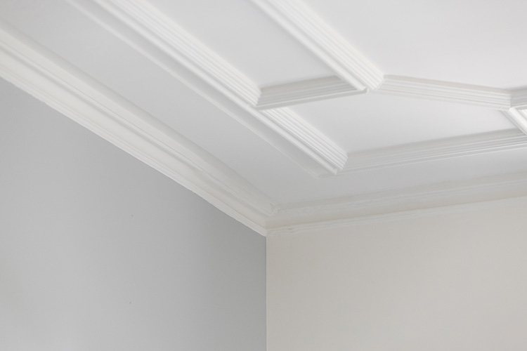 img-over-ons-detailfoto1